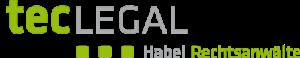 logo_459x89