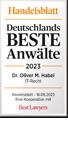 HB_Dtld_Beste_Dr_Oliver_M_Habel